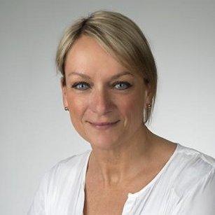 Ankie Simmons